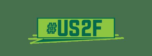 #US2F USF Football Recruiting Class of 2020 Logo | SoFloBulls.com