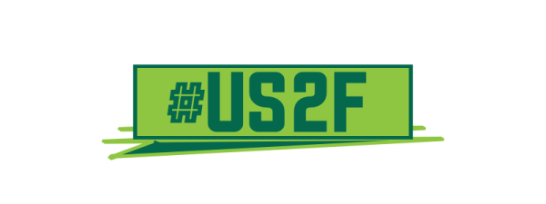 #US2F USF Bulls Football Recruiting Class of 2020 Coverage by Mike Cusimano | SoFloBulls.com