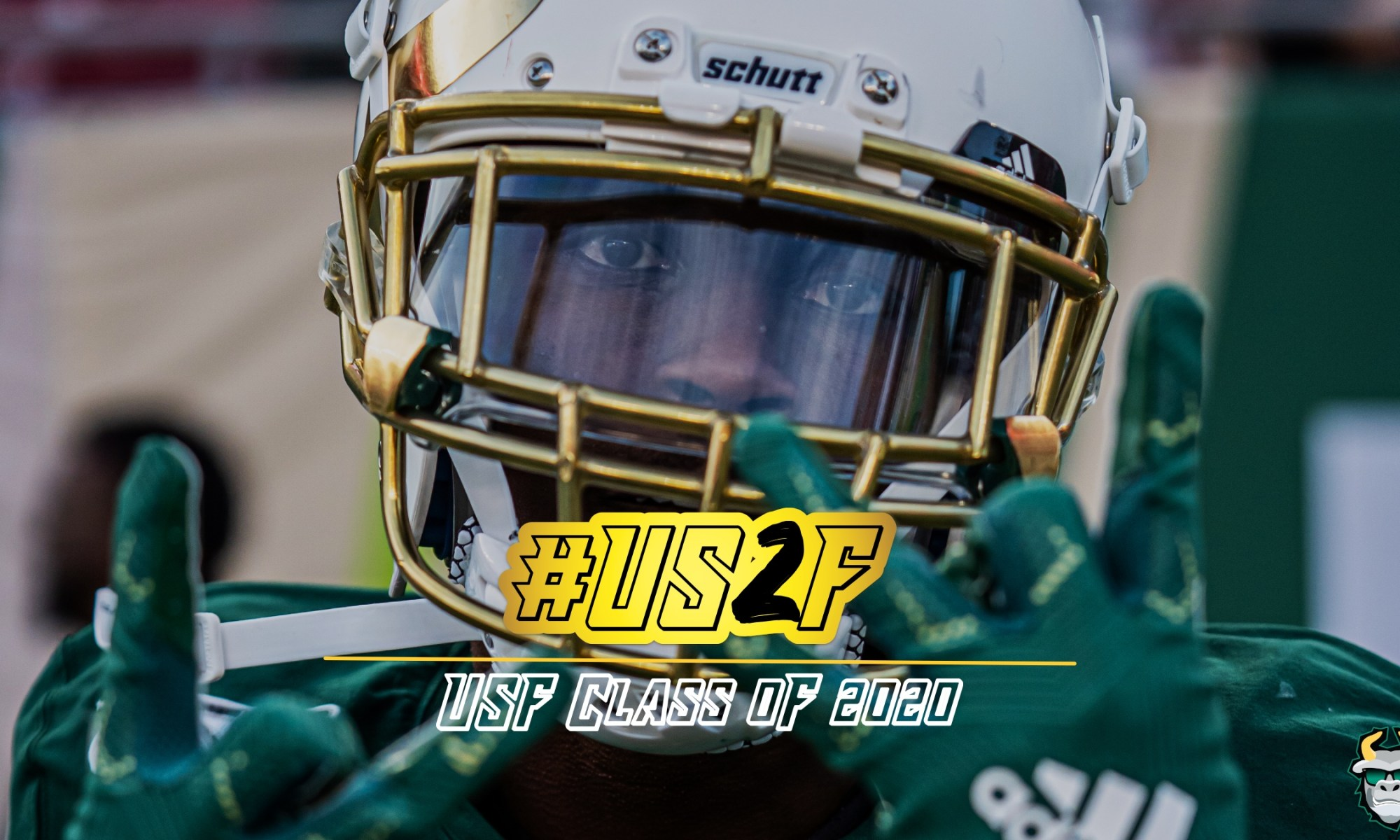 #US2F USF DB KJ Sails