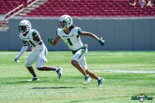 124 - USF Spring Game 2021 S Matthew Hill DRG07772