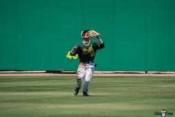 113 USF vs UCF Baseball Roberto Pena 2021 AAC Championship DRG00763