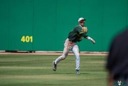 114 USF vs UCF Baseball Roberto Pena 2021 AAC Championship DRG00779