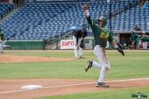22 USF vs UCF Baseball Roberto Pena 2021 AAC Championship DRG09053