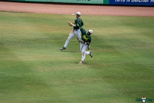 53 USF vs UCF Baseball Jarrett Eaton 2021 AAC Championship DRG09585