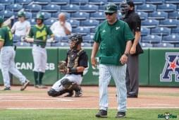 7 USF vs UCF Baseball Alan Kunkel 2021 AAC Championship DRG08876