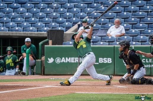 9 USF vs UCF Baseball Carmine Lane 2021 AAC Championship DRG08892