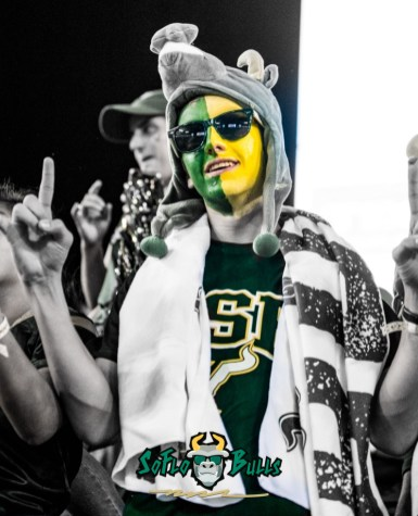 26 Days - USF Fan Shot IG FINAL (795x978)