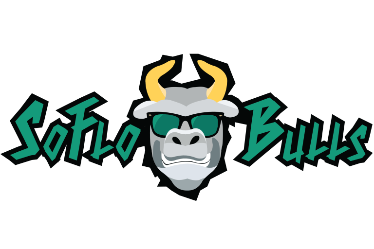 SoFloBulls.com - The source for all things USF Bulls Sports. All Bulls, All Day. Strictly South Florida Athletics.