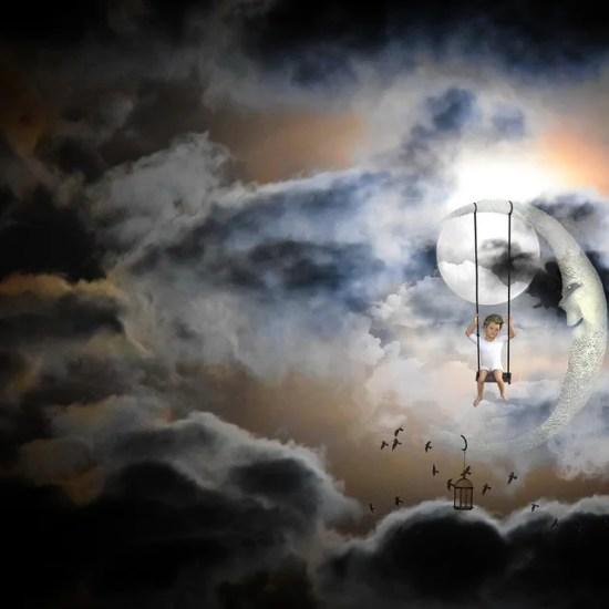 moon-1301073_960_720