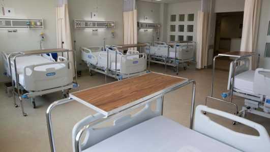 Oyo State Closes Clinics in Ibadan and Saki over Quackery.