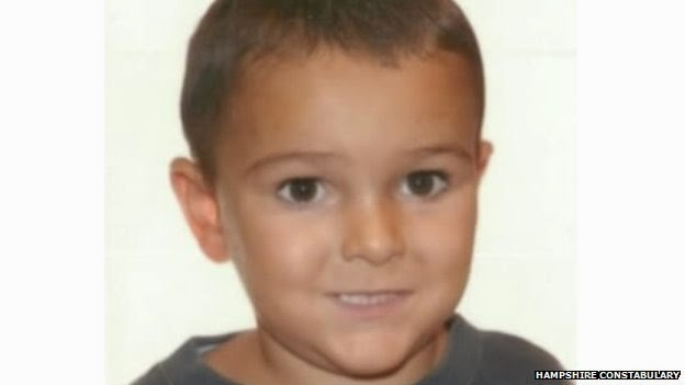 Parents of Ashya King Speak Out!