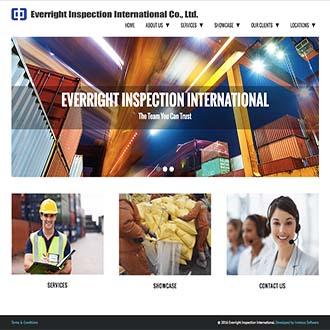 eri-cn.com