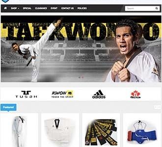 Online shopping – shieldmas.com