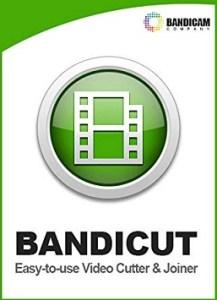 Bandicut