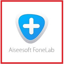 FoneLab 10 1 8 Crack + Registration Code Download Full Version 2019