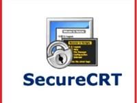 SecureCRT