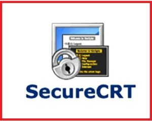 Torrent securecrt for mac installer