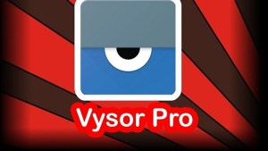 Vysor Pro 2 1 7 Free Download with Crack Full Version