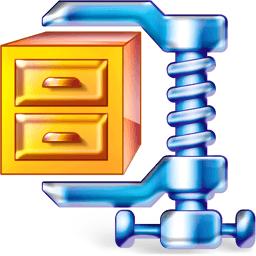 winzip torrent download with crack