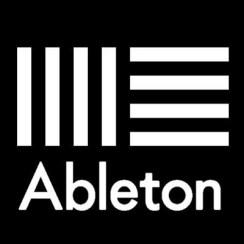 ableton live suite 9 crack only rar