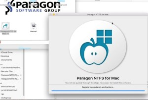 product key for paragon ntfs