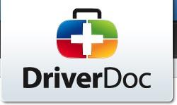 DriverDoc