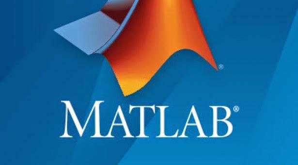 MATLAB R2018b