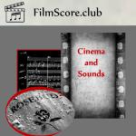 FilmScorePicture
