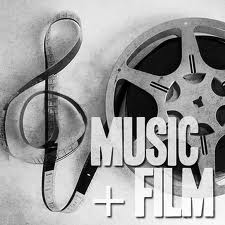 Short Films for Film Scoring: Music & Film