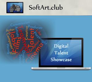 Club Hub: SoftArt.club