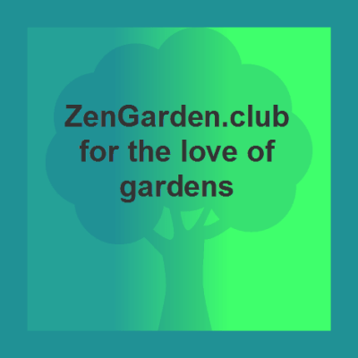 Zen-Garden-Avatar