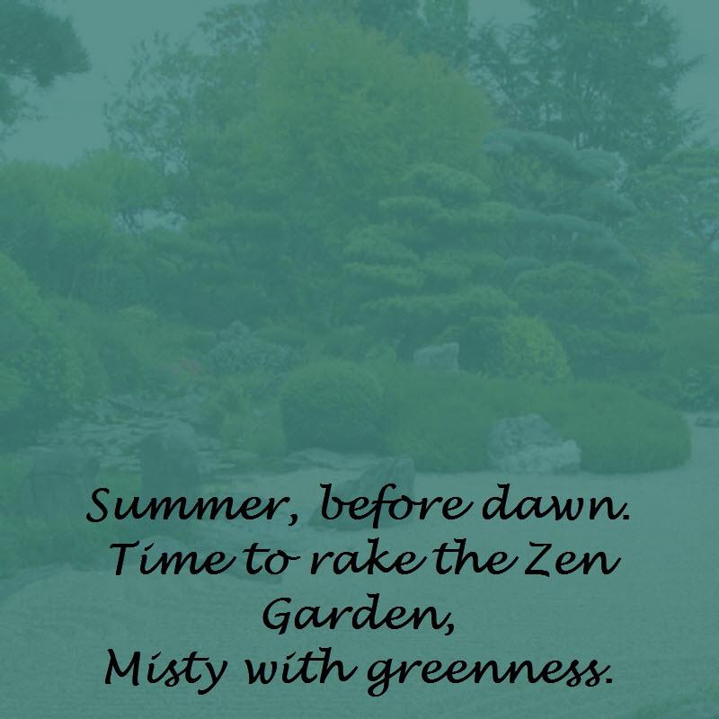 Zen-Garden-Summer-Before-Dawn
