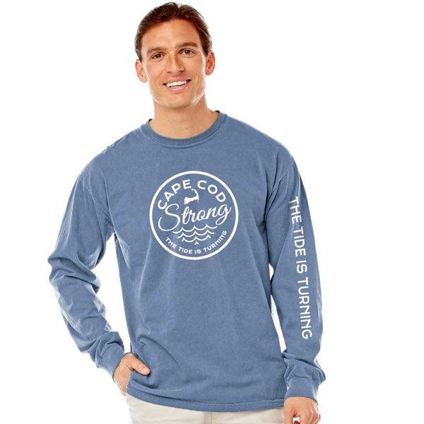 Fabric Stores Cape Cod