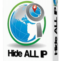 Hide ALL IP v2015 download