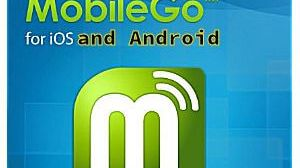 Wondershare MobileGo 7.8.0.39 + Patch