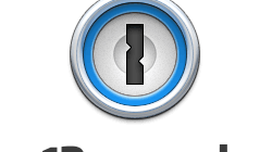 1Password for Windows 4.6.0.586 + Patch