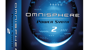 Omnisphere Patch Library UPDATE 2.1.0f (Win + Mac)