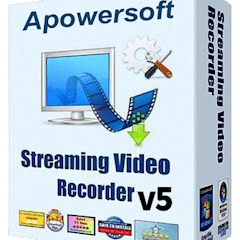 Streaming Video Recorder 5.0.8 with Crack + Key