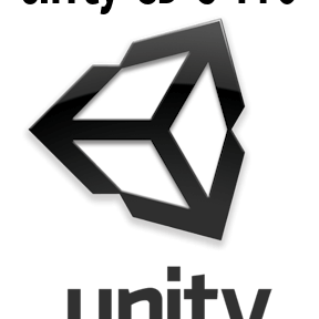 Unity 3D 5.2.0 Pro + Crack (Windows - MacOSX)