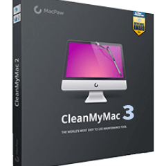 CleanMyMac 3.1.1 Full Cracked