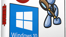 Destroy Windows 10 Spying 1.5.0 Build 500 Free