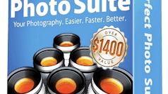 Perfect Photo Suite 9.5.1.1644 + KeyGen