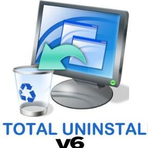 Total Uninstall Professional 6.15.0.320 + Crack
