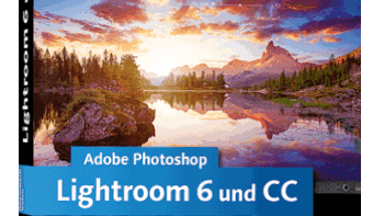 Adobe Photoshop Lightroom CC 6.3 Crack (Win+Mac)