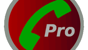 Automatic Call Recorder Pro 4.27 Cracked Apk