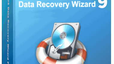 EaseUS Data Recovery Wizard 9.8 Technician + Crack