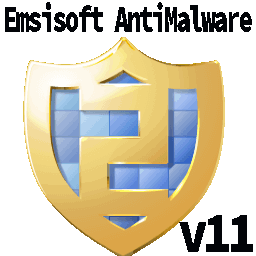 Emsisoft AntiMalware 11.0 Keys and Trial Reset