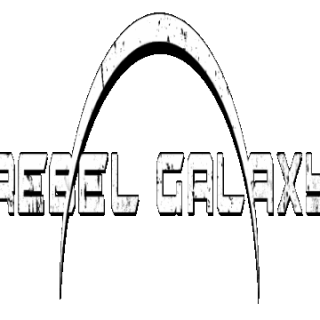 Rebel Galaxy Patch 2.3.0.7 (GOG) Full