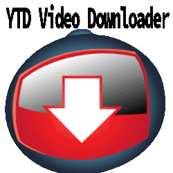 YTD Video Downloader PRO 5.0.0 Cracked