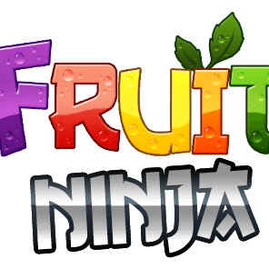 Fruit Ninja 2.3.3 Cracked Paid Version